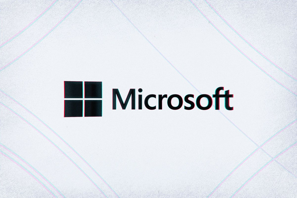 Microsoft lays off journalists to replace them with AI  https://www. theverge.com/2020/5/30/2127 5524/microsoft-news-msn-layoffs-artificial-intelligence-ai-replacements?utm_campaign=theverge&utm_content=chorus&utm_medium=social&utm_source=twitter  … <br>http://pic.twitter.com/asYK2X98eE