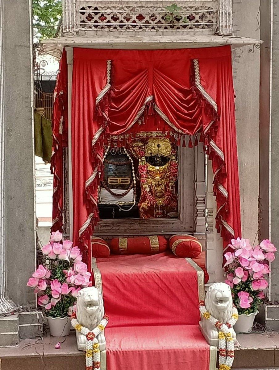 @ashokepandit ji  Clik from kheerbhawani  Ganderbal  Mata rani bless every soul  #Matakheerbhawani 🙏