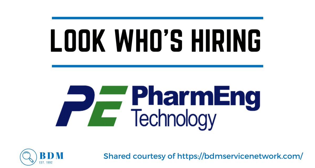 Project Manager - Tech Transfer in #NashCounty, #NorthCarolina. Apply here https://t.co/6NXiQHE6ir  shared by BDM Service Network https://t.co/bQqgCR9XFu #cfmjobs #northcarolinajobs #hiring #nowhiring #hiringnow #job #jobs #jobopportunity #jobopening #careers https://t.co/QG7mPR9NVa