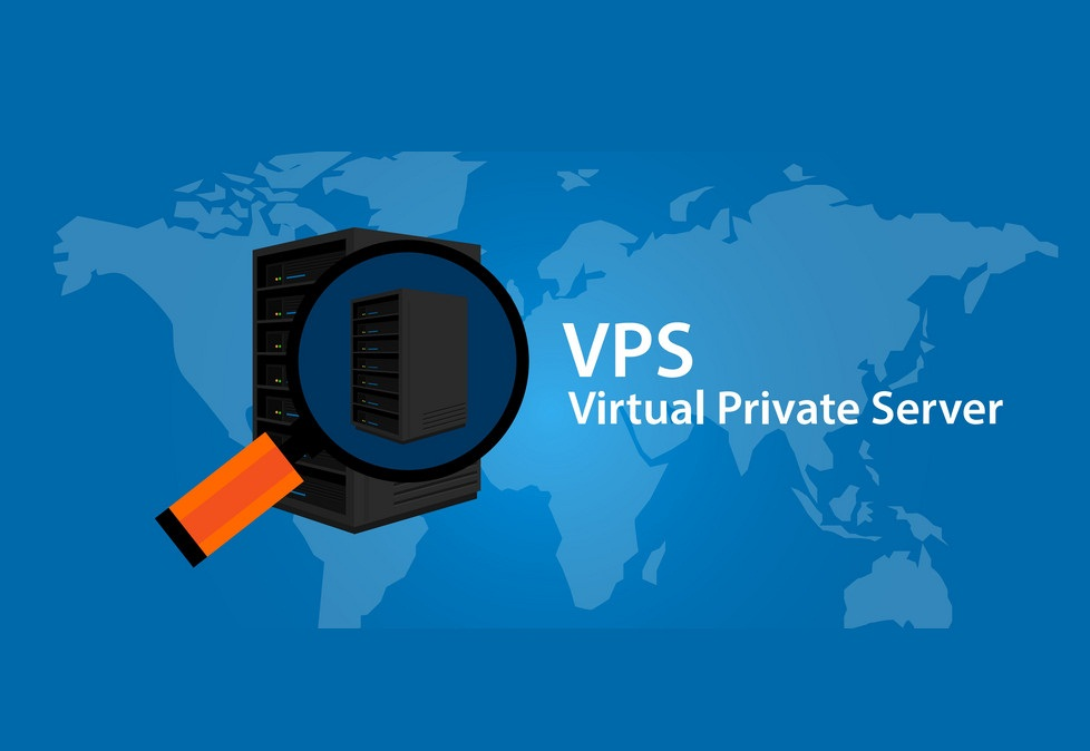 Order now your #Virtualprivateserver #server #netherlands https://truxgoservers.com/vps/netherlands/… #vpn #ethereum #ripple #paypal #paysafecard #boku #onencard #visa #mastercard #bitcoin #neteller #amsterdam #nederlands #netherlandsvpspic.twitter.com/TVVI2ZXcvJ