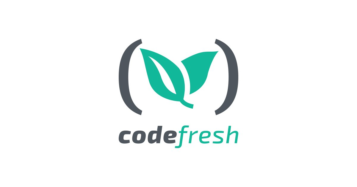 codefresh photo