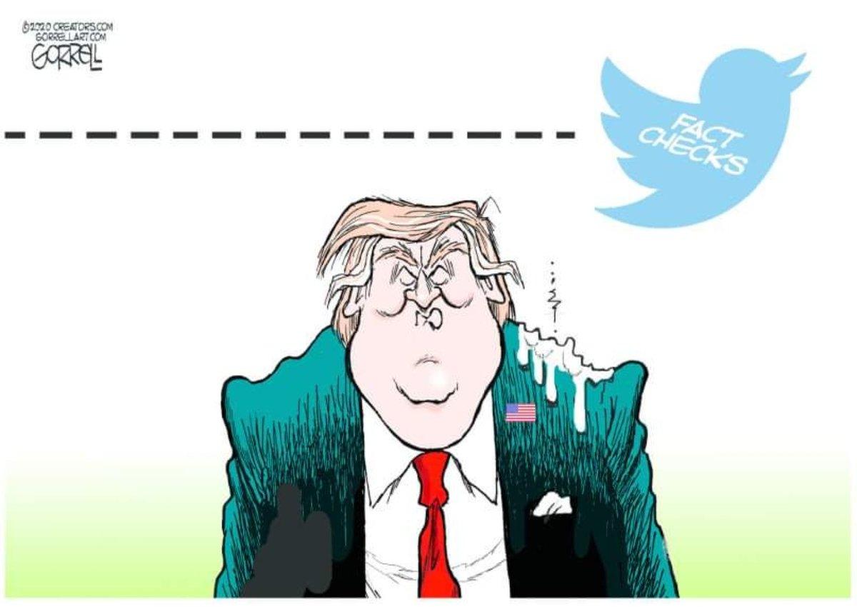 @realDonaldTrump https://t.co/mAGCNAVEYA
