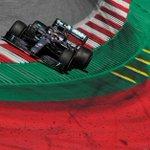F1グランプリ、7月5日に第1戦オーストラリアGPの開催が決定!