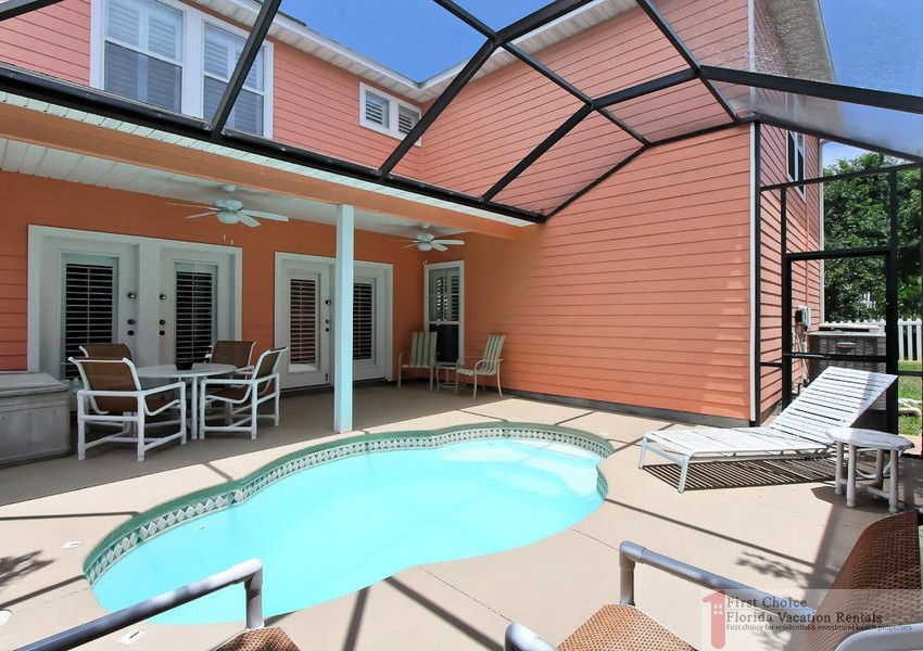 Carpe Diem 4 Bed 4.5 Bath House Saint Augustine  First Choice Florida Vacation Rentals 904-429-7373 https://t.co/SUmEAxjfL4  #StAugustine #Beach #Florida #VacationRentals #Vacation #Rental #House #Hotel #HistoricCity  https://t.co/j4ESU99IkP https://t.co/Xth1hbWkW9