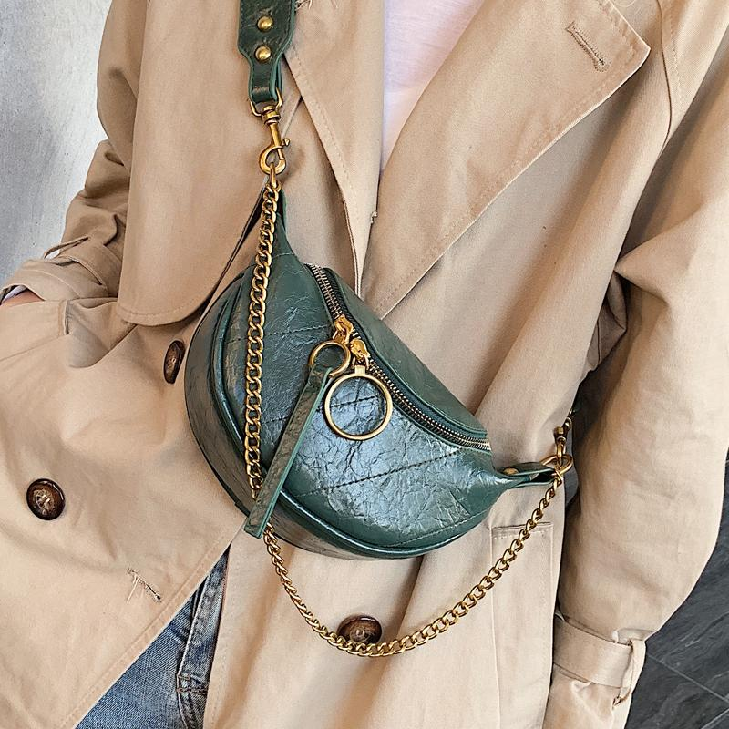 Tap https://shortlink.store/vg-zhd7keu  to shop Quality PU Leather Crossbody Chain Small Travel Handbags and Purses . . http://www.klozetstyle.com #klozetstyle #style #fashion #outfit #shop #cuteoutfit #womensclothingpic.twitter.com/A6Gr749Q8C