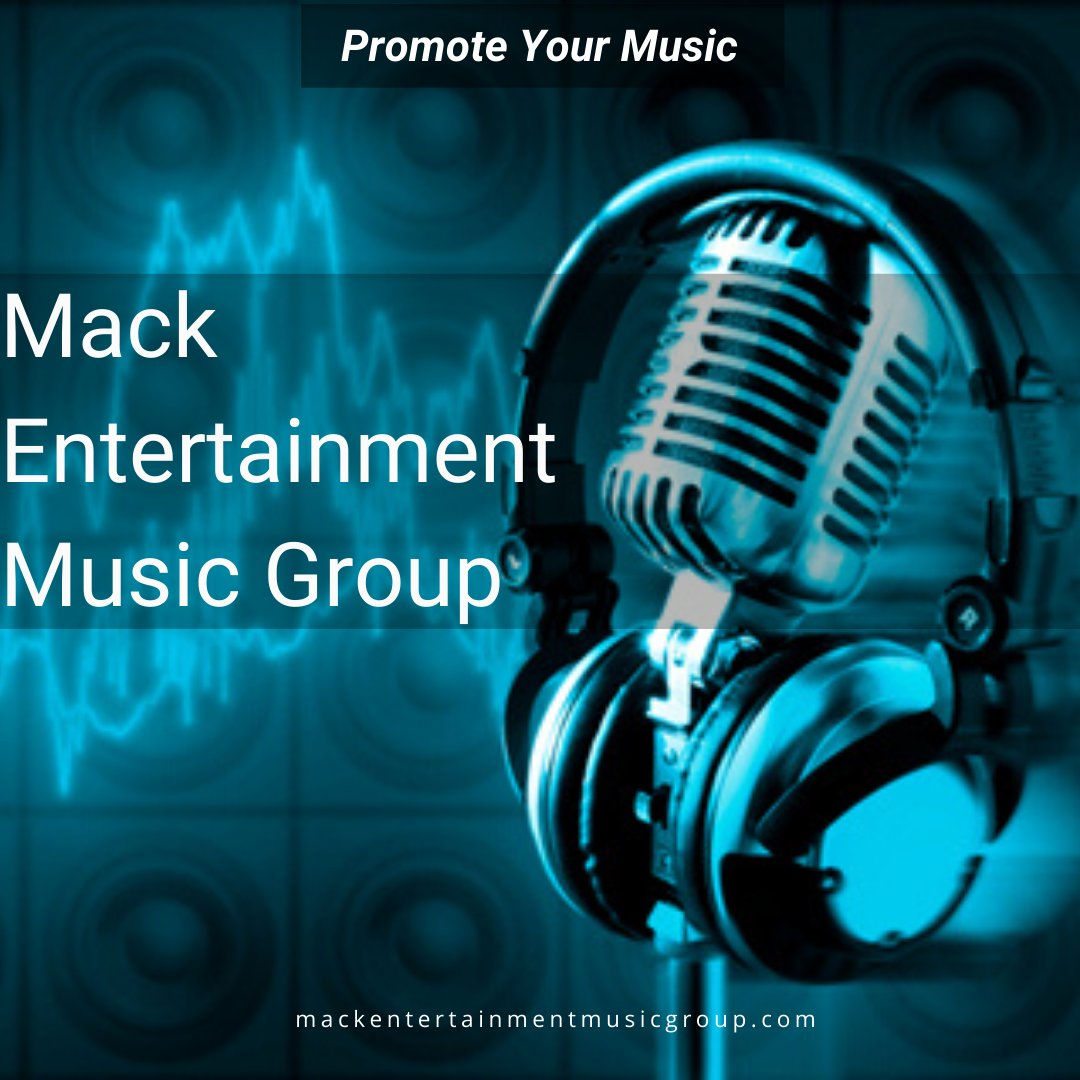 We can produce your next concert.  Inbox or visit our website http://www.mackentertainmentgroup.com . . . concert #music #livemusic #livey #rock #singer #love #band #photography #musician #guitar #show  #festival #metal #tour #gig  #artist  #art #musica #stage  #instagood #hiphop #rocknrollpic.twitter.com/DkcgtzHw1Z