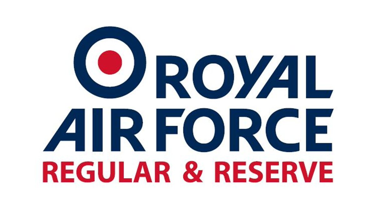 The RAF is recruiting now and with 63 different job roles there are excellent opportunities to join, with or without prior qualifications. For more information and to find your role click here: https://t.co/J3Kk3wQfur  #NoOrdinaryJob #RAFJobs #RAFCareer #CareersAdvice #HertsJobs https://t.co/oUpKKAGjyK