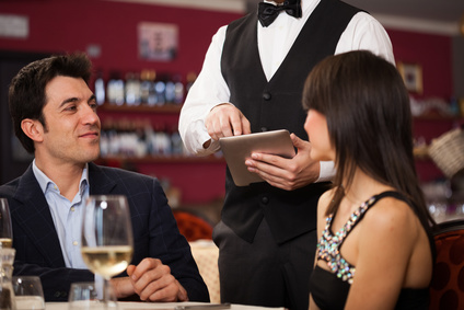 For speedy first class service try pocket touch, a hand held device that will order directly from the table.  #EPoS #Restaurant #Hotel https://t.co/x90g4DmdmZ
