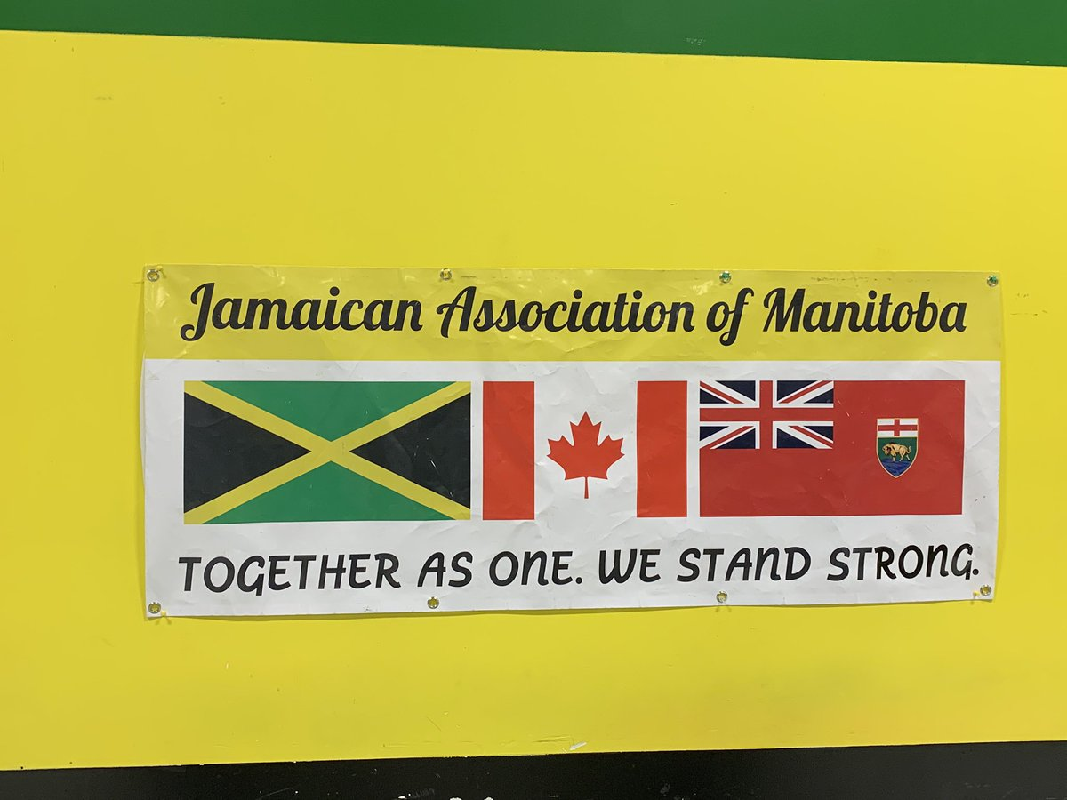 test Twitter Media - It was a pleasure to be part of the Jamaican/Canadian COVID-19 Response Telethon raising money for all the Jamaicans unable to return home due to COVID-19 border closures.  Thank you Nadia Thompson for hosting the Manitoba segment #jca #donatejaccrt #jaccrt #Jamaica #COVID19 https://t.co/eqUymAVQjF