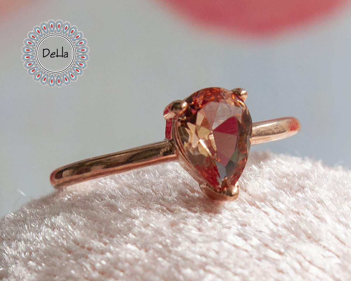 Excited to share the latest addition to my #etsy shop: Sultanite Ring, Color Changing Ring, Luxury Ring, Turkish Ring, Teardrop Ring, Solitaire Ring, Rose Gold Ring, Statement Ring, Delicate Ring https://t.co/iFAXWQm82P #rosegold #teardrop #lovefriendship #no #men #sil https://t.co/5dGlHfHFHo