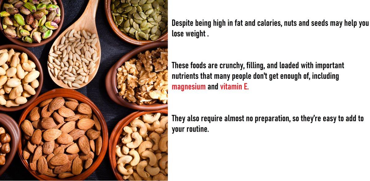 #nuts #health #fresh #lifestyle #healthybody #lovebody #amman #jordan #riyadh https://t.co/mBCGsvIyOR
