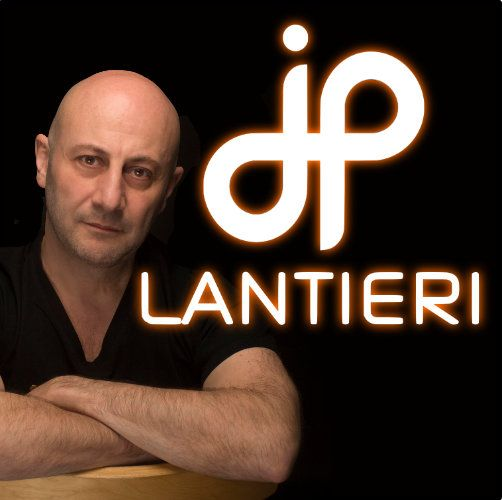 Thanx 4 Listening to the @BN4IA❗ #InTheMix & #NowPlaying is @JPLantieri's ALL NEW❗#EnigmaShow 🔊 Dial In HERE ☞ https://t.co/o5pmOqTbRW ☜ 🇬🇧 #WDP420 #radio #dance #house #housemusic #DJ #DanceRadio @BN4IA https://t.co/FcVO72uR9h