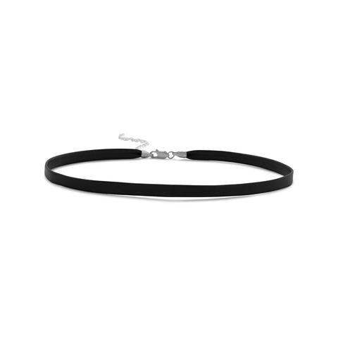 Choker / Black Leather Choker / Leather Fashion Necklace / Gift For Women / Fashion Jewelry / Unique Jewelry / Birthday http://tuppu.net/4ed2e3a5 #Etsy #jewelrymandave #GiftForWomen pic.twitter.com/j9bedYDMdF