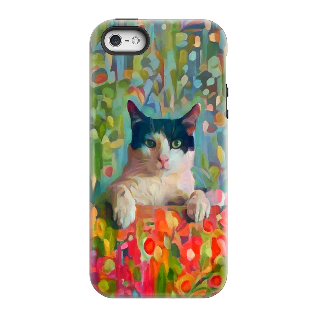 Excited to share the latest addition to my #etsy shop: Pet Portrait Abstract Floral Style Phone Cases | Custom Pet Portrait, Painting From Photo, Digital Painting, Custom Art, Custom Painting https://t.co/PnsxNdt6lV #no #animal #customportrait #petportraitcase #petport https://t.co/XwXWQNHjEY