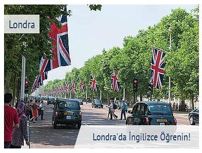 Dünyanın en iyi dil okullarından Sprachcaffe'nin Londra ve Brighton okulları, İngilizce dil eğitimi için sizleri bekliyor! * #sprachcaffe #londradilokulları #brightondilokulları #ingilteredilokulları #ingilteredeingilizce #ücretsizdanışmanlık #edkaconsulting https://t.co/VYly1z5aGW