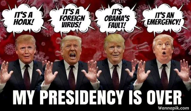 @TeamTrump @realDonaldTrump Resign. https://t.co/64twg7nL3h