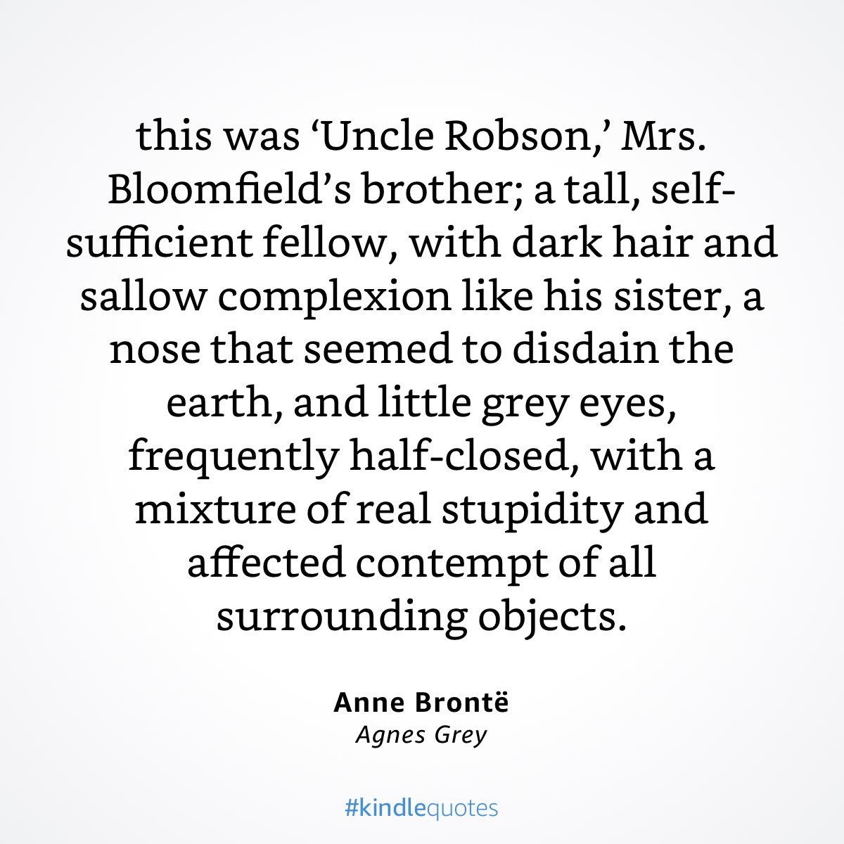 Great character description #Literature #Bronte #books  https://a.co/ijP1BFHpic.twitter.com/RamtY2H4TQ