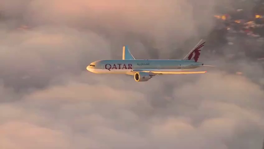 A new dawn is about to break!  We can't wait to go back and enjoy the natural beauty, elegance and rich history of Italy     #QatarAirways #GoingPlacesTogetherpic.twitter.com/99zMP83r34