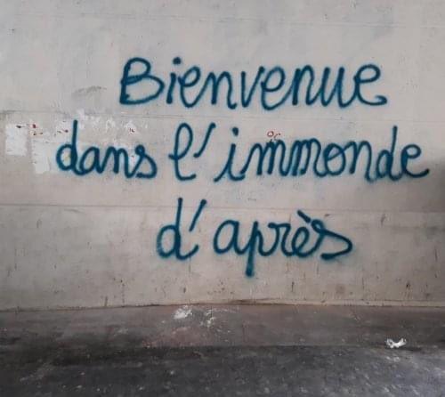 #COVID19 #coronavirus #coronarnaque #France