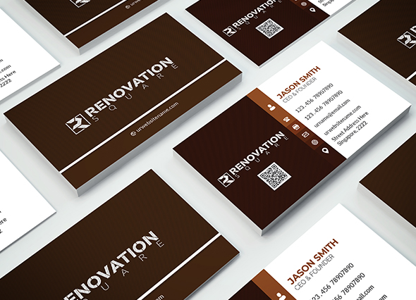 business card contact me: https://bit.ly/2MadlEq  i am professional graphics designer. #businesscards #graphics #letterhead #art, #business, #business card, #card, #cards, #colorful, #creative, #flyers, #food, #hiquality, #modern,pic.twitter.com/HpAnSFyD2q