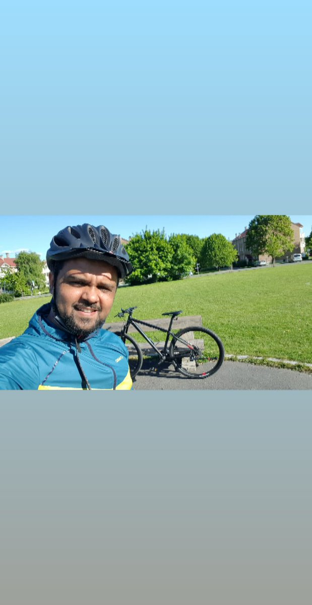 Afternoon ride in #Oslo with this beauty. #myride #summerpic.twitter.com/A56Rmj8aL3