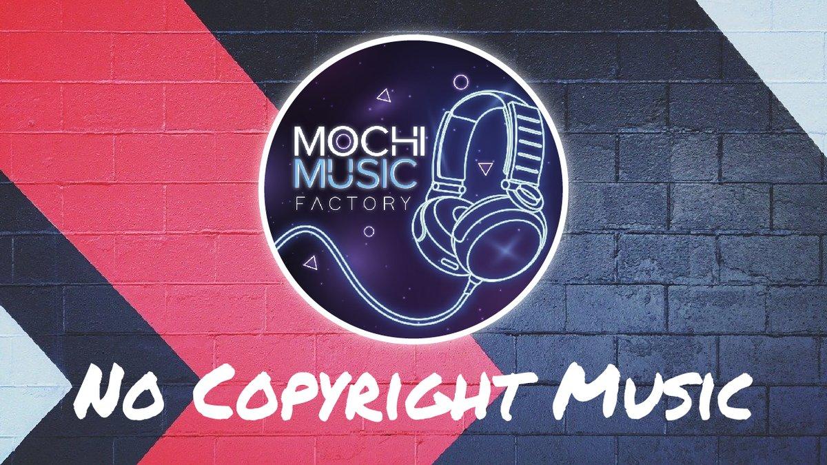 [FREE]Optimistic Pop Rock by AShamaluevMusic[No Copyright Music]https://youtu.be/_Tk0q8ysxsU #nocopyrightmusic #nocopyright #freemusic #vlogmusic #YouTube #YouTubers #contentcreators #backgroundmusic #musicforvideos #nocopymusicpic.twitter.com/nzvMQ8nxWr