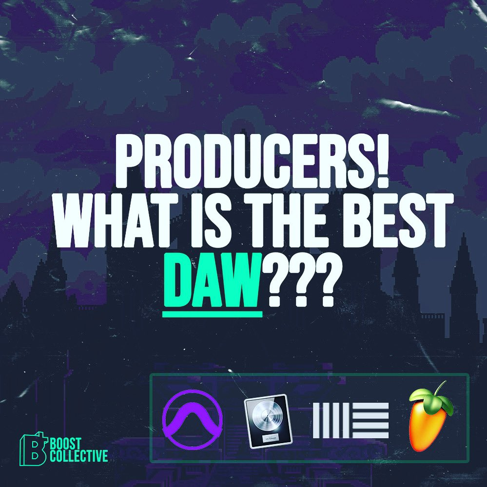 Go at it  #producers pic.twitter.com/vciL9eazuE