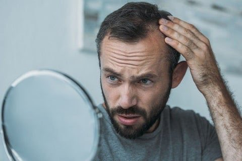 Taking Hair Loss Into Your Own Hands via @MENSWEARSTYLE  https://www.menswearstyle.co.uk/2020/05/29/hair-loss-options/9017… https://www.menswearstyle.co.uk/2020/05/29/hair-loss-options/9017…pic.twitter.com/zwKGLGNLbv