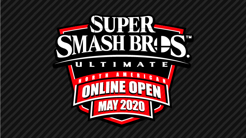 The Super #SmashBrosUltimate Online Open May 2020 regions 7-8 finals are beginning today at 10am PT! Join our commentators, @jordanrkent, @VikkiKitty, & @CONEY, and tune in to see who ends up as the week 1 champion!  📺