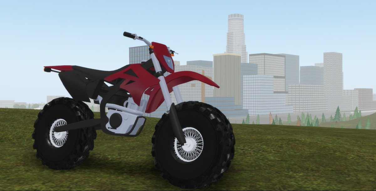 Roblox Vehicle Simulator Best Car Color Vehicle Simulator On Twitter Proceeds To Land Epic Stunt If
