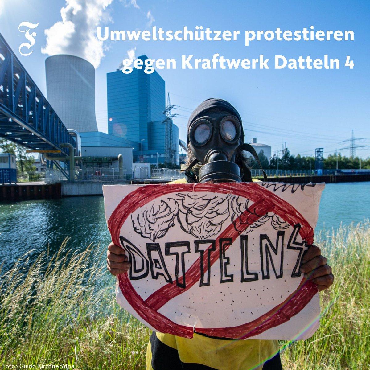 #Datteln4