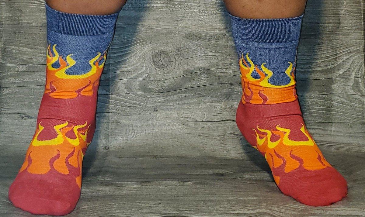 HotHotHot#finds #haul #pickup #dealsandsteals #sale #cvs #sockstyle #sockgame #sockaholic #socksoftheday #sotd #sock #socks #feet #sockswag #sox #soxy #sockfetish #socklovers #hot #summer #fire #sockaddict #funkysocks #mensfashion #blackmenfashion #style #fashionpic.twitter.com/LNZ7irYEOk