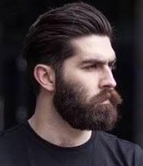 The Beard Legacy Beard Oil Review http://themadbeardshop.com/the-beard-legacy-beard-oil-review/…  #beardoil #beardcare #beardsoftner #beardconditioner #skincare #facialhair #goodbeardoils #stylishbeard #beardoilamazon #beardgrowthoil #beauty #skincare #beardspic.twitter.com/Ez11OpfOnU