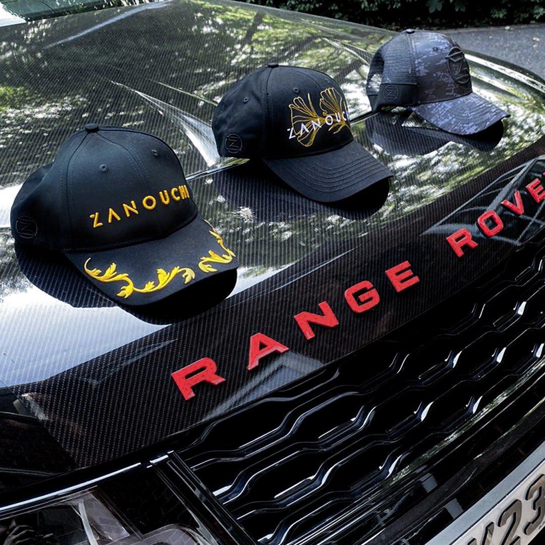 Only A Few More Days Left...   Shop Now on http://www.zanouchi.com #Loud&Lavish #Zanouchi #Caps #Designer #Mensfashion pic.twitter.com/c0JNQrnTwR