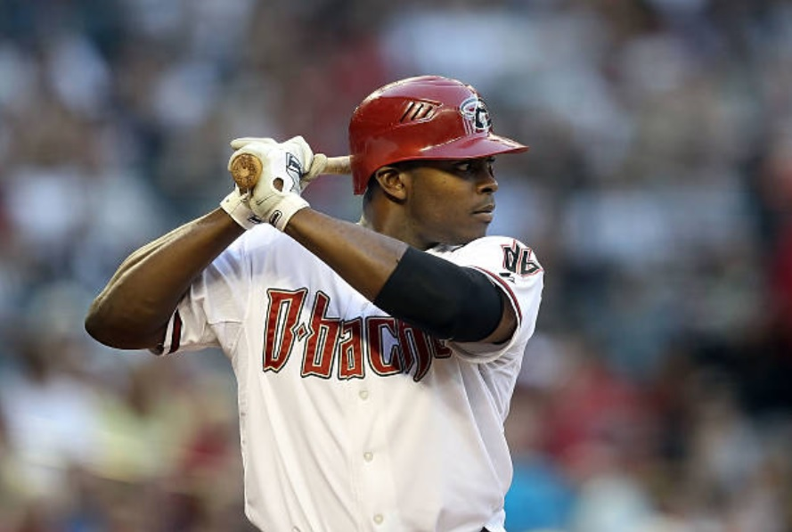 5/30/11 – Justin Upton tied his career-high w/5 hits while Kelly Johnson had 4H and 13 TB. in a 15-4 win, Kelly Johnson had 2HR and 4H, and Miguel Montero tied his career-high w/5RBI (3H/1HR), leading a 19H and 5HR onslaught in a 15-4 crushing of the Florida Marlins. #RattleOn pic.twitter.com/3uNCRisqcq