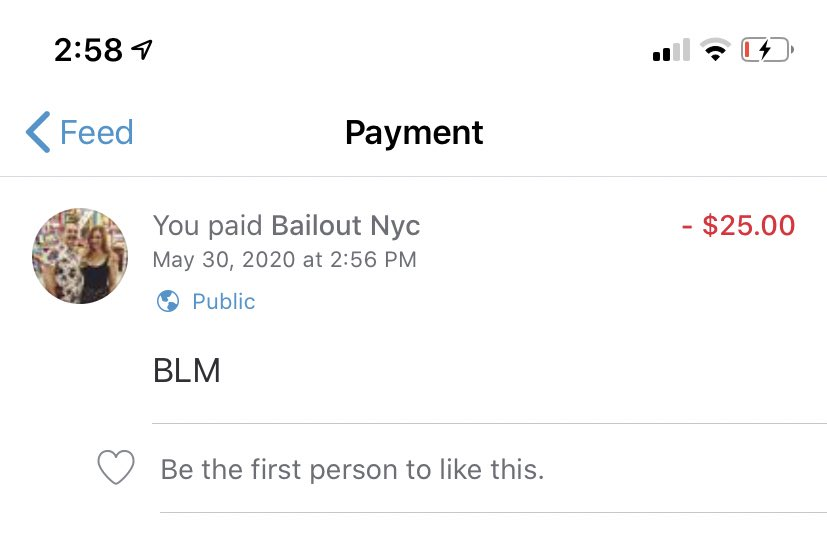 can someone match me now plz- for bailout nyc