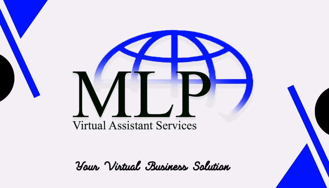 Hello All!  Just got my new business cards in!   #businesscards #mlpvirtualassistantservices #secretarialservicespic.twitter.com/TCiqDXlWrR