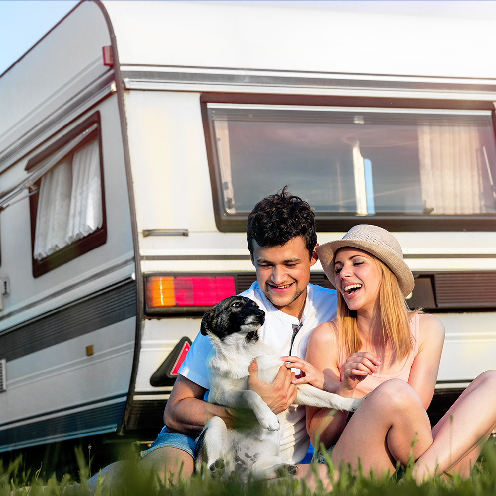 Got a new RV? Think about getting a new policy to match. With Total Loss Replacement Coverage, you may be able to replace any destroyed RV with a brand-new one of similar quality. Call me or send me a message to find out more. pic.twitter.com/9NkrbrTV1j