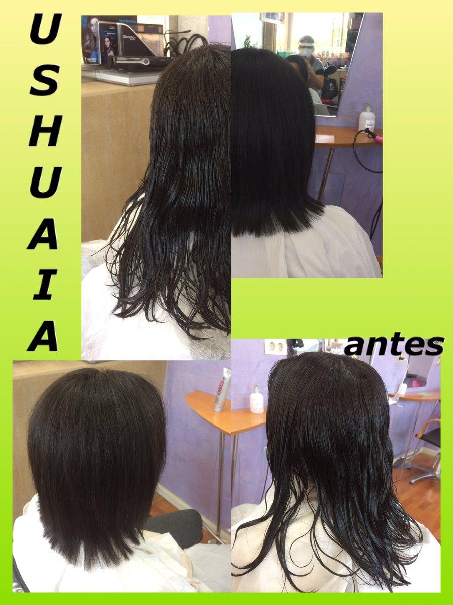 Corte de cabello #lob, mucho más ligero, con estilo y a la última. Gracias por visitar PELUQUERÍA USHUAIA. #hairgoal #gloss #midihair #glow #midi #llodio #hairchange #lovehair #styling #hairstyle #haircut #myhairstyle #hairgoals #Style #Haircare #hairporn #look #babylights