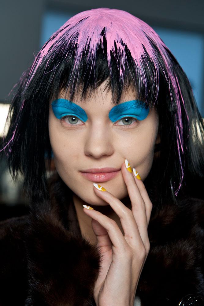 BEAUTY FLAVORS #beautyflavors  #makeupartist  #makeupaddict  #makeuplover  #eyeshadow  #makeuptrend #beauty #cosmetics #BeautySecrets  #makeup #HAIR #fashionweek
