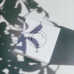 Staying in the shade 🌴 📸 Nicole Spencer  #herbessntls #cannabisbeauty #cannabisskincare #skincare #hempproducts #hempbeauty #beauty #antiaging #herb #hempcare #cannabeauty #weedskincare #oilcleansing #moisturizer #bodylotion #hemp #cannabissativa #hempseed #hempseedoil #hempoil