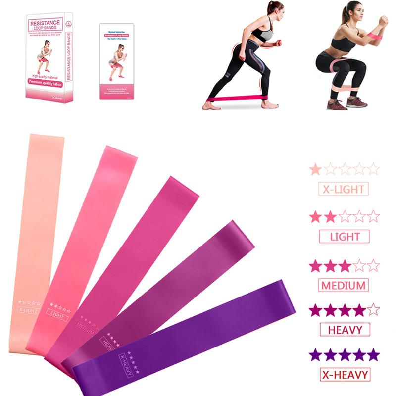 Fitness Bands Crossfit #FIT #fitness #FitnessMotivation #BiafraHeroesDay2020 #sports #Memes #instagram #inspiration #beautiful #beauty #gym #indoor #fitmom #protests #inspiration #InsecureHBO #FitnessModel #TikTok #explore #designer #look #fashion #nature