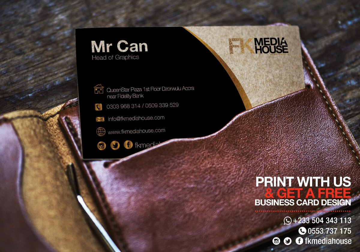 Are you looking for a professional designer /prints? _____________________________________  Motion graphics  Cartoon art  Cover arts   Posters  Call Cards etc. Call us : +233504343113 we deliver quality works.pic.twitter.com/nOT5hNuhlI