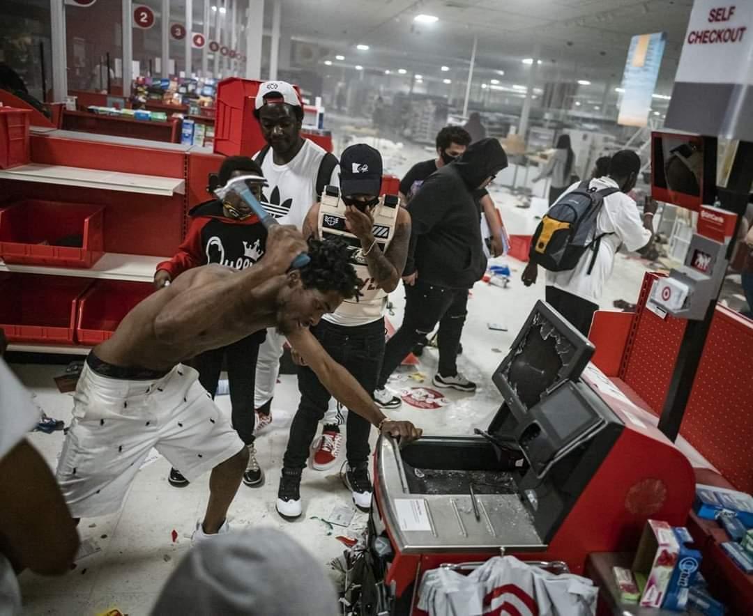 That register is racist! #enoughisenough #society pic.twitter.com/gjkTftRJek