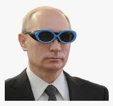 Los rusos ahora mismo...  Cuánto show... https://t.co/WYUq7bSHFQ