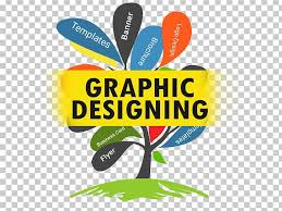 We do printing and designing <br>http://pic.twitter.com/jv8wzbREh0