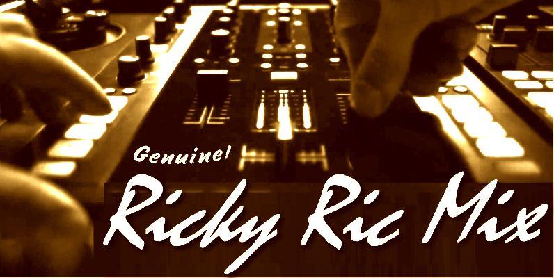 Calling #London❗🇬🇧 📢  #NowPlaying @WkndDanceParty♯420 on @BN4IA #radio #UK ... TUNE IN NOW❗ 🔊 ☞ https://t.co/o5pmOqTbRW ☜ #WDP420 #radio #dance #trance #house #edm #DJSets #DJs https://t.co/oVxR4jnAsB