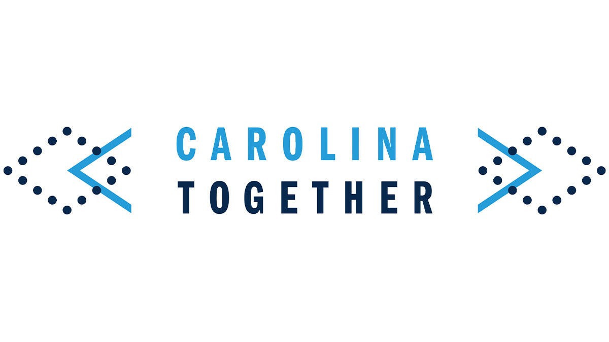 Carolina is dedicated to the health and safety of the #UNC community as we navigate our Roadmap for Fall 2020. For routine updates, announcements and guidance to ensure a successful fall semester, visit our new Carolina Together hub: https://t.co/EH4bQPpOpi https://t.co/RlPoxVRhw…