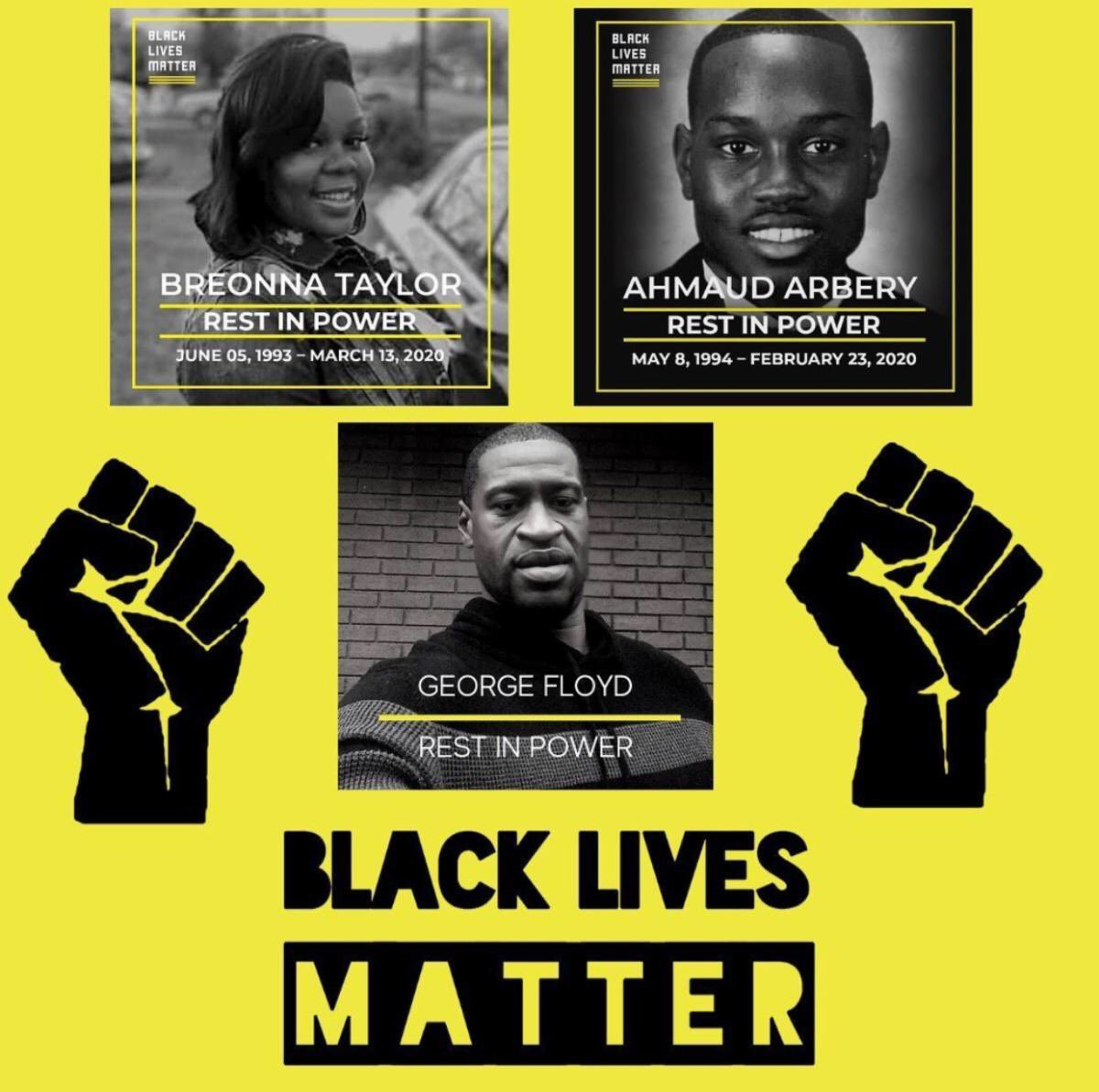 Please donate if you can & support #BlackLivesMatter secure.actblue.com/donate/ms_blm_…