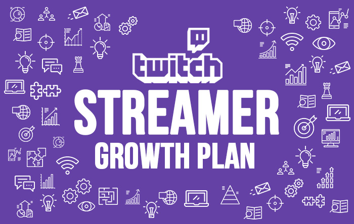 It's promotion tweet time again! 👇     Retweet this tweet then reply with your Twitch, Mixer, Facebook, or YouTube channel.     Check out other awesome streamers that have also replied! 🎲🙏     #HereWeGrow #SmallStreamersConnect